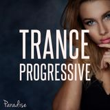 Paradise - Progressive Trance Top 10 (July 2017)