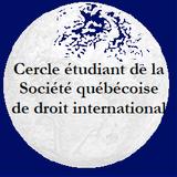 Quelle légitimité pour le droit international ?