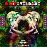 VA - Acid Overdose, Compiled by 8 BIT