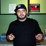 DJ Green Lantern - Hot 97 - Takin It to the Streets Labor Day Weekend - 2001