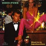 Disco-Funk Vol. 69