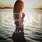 Bella Ciao - Deep & Fucky Groove Jackin' House Mix December 2018