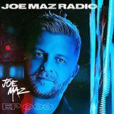 Joe Maz Radio EP 003
