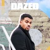 DAZED w/ Special Guest Mr Mitch - 20th April 2017
