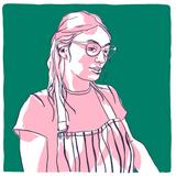 Julie : « On se relaie tous les midis pour cuisiner des produits locaux »