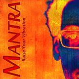 Mantra-30-Not The Hero