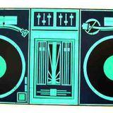 October 2016 Funked Disco DJ set