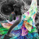full on magical psy trance !!!