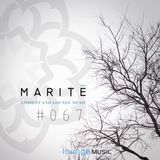 Marite lounge music #067