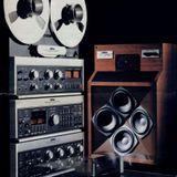 Pinacolada Soundsystem presents Bonus Beats #164 on 8K 25.6.20