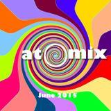aTOMix 2015-06 June
