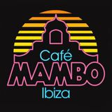 David Guetta - Live @ Cafe Mambo, Ibiza (BBC Radio 1) - 05.08.2017