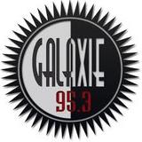 Edwin Last Mix for Galaxie FM 95.3HZ