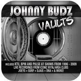 Johnny Budz - Live from D'Jais - 8-2-2014