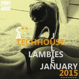Session January 2015 - Beats by Julien Lambies
