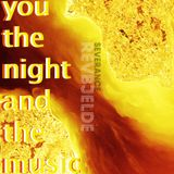 You, the Night and the Music #225