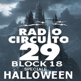 MAX TESTA DEEJAY on RADIO CIRCUITO 29 - BLOCK 18