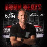 DJ Joe Bunn - Bunn Beats Volume 2