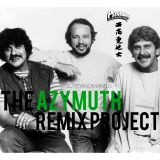 The Azymuth Remix Project