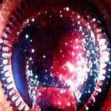 The Crack in the Cosmic Egg: A Krautrock Retrospective