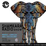 Shamkara Records By Mikel Garcia_09/09/2018@ibizaglobalradio.com