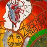 Blasmanjazz @ Zwischenraum Festival 2012