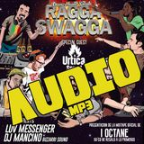 Ragga Swagga 07.12.15 Urtica sound set