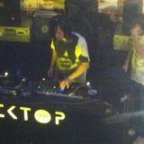 Bazel & Flooder @ Sektor 909 (30.04.2011)
