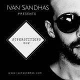 Superstitions 002