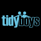 Tidy Boys and Amber D (Live from the Tidy Weekender) Essential Mix 09/10/2005