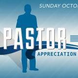 10-11-15 Pastor Appreciation Day