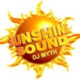 DJ_Myth_October_2011_Dance_Mix