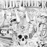 Obsessions 1: Lowrider Compilations