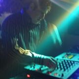 DJ LASE - DRUM N BASS SESSIONS