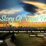 The Story Of Vocal Trance 005 (April 21 2012)