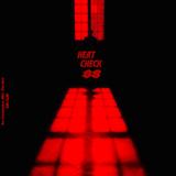 HEAT CHECK 08 (Free-Mix Fridays)
