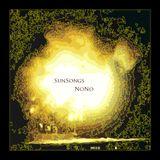 Sun Songs - Solar Winds