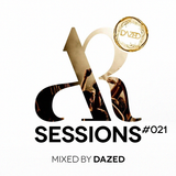 AR Sessions (#o21) Mixed by Dazed