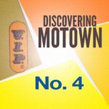 Discovering Motown No.4