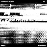 Algodiferente Mixtapes Vol. 2 - Incendiadermis