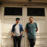 """#MuteControlRadio / Temp.01 / cap.37 / """"Festivales y exclusivas de la escena electronica"""""""