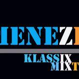 JimeneZine Klassix Mixtape