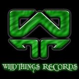 (PSYKED)__WILDTHINGS RECORD__ (TRIBUTE)