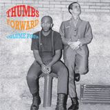 Thumbs Forward Vol. 4 ~ Tolly