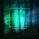 PABLO ESCUDERO - IN MY ROOM  // electronic music sessions #1