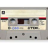 This is not a mixed tape!