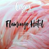 FLAMINGO HOTEL - Jonathan David, Matt McLarrie (Hauswerks Remix) CUECA RECORDINGS