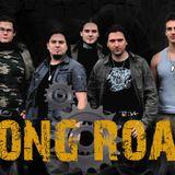 Térerő interjú - Long Road - 120426