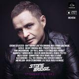 #234 StoneBridge HKJ