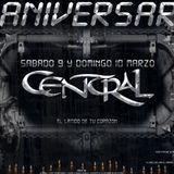 24 ANIVERSARIO CENTRAL ROCK (2013)